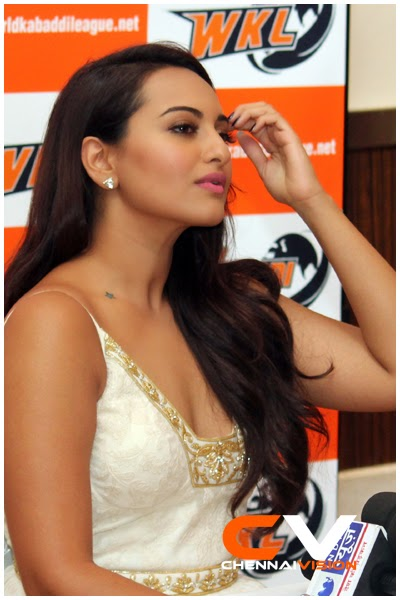 Sonakshi sinha Hot photos