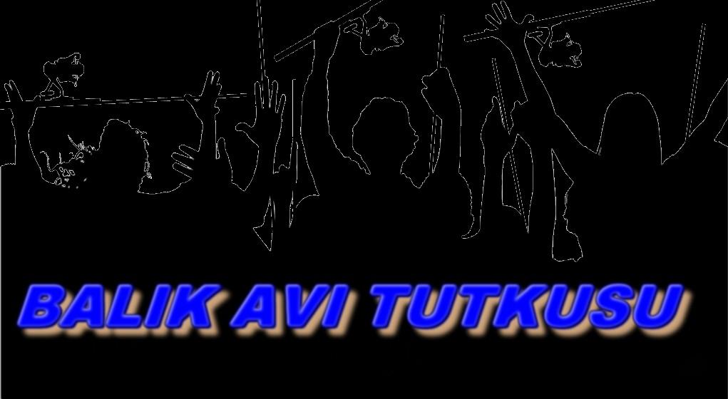 BALIK AVI TUTKUSU