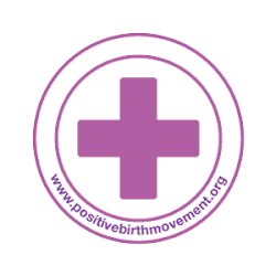Join The Positive Birth Movement!