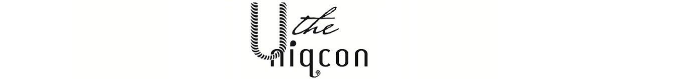 theUniqcon