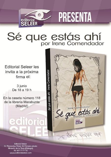 http://1.bp.blogspot.com/-KMvCv8AYJIA/UaewKfLW1LI/AAAAAAAAFqw/GY2zLJFfs2U/s400/Cartel+Promo+Se+que+estas+ahi3+(2).jpg