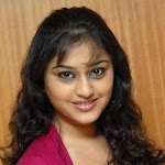 Ramya Barna Cute Pictures