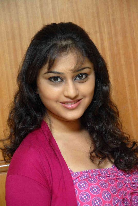 Actress Ramya Barna Gallery hot photos