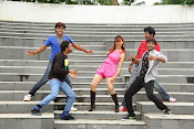 Naakaithe Nachindi Telugu Movie Stills Gallery-thumbnail-5