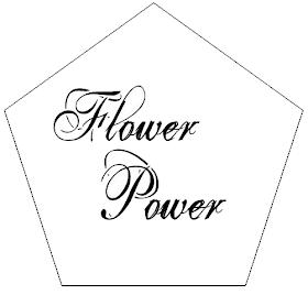 Flower Power Nakit