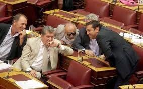 Επιλεκτική χρεοκοπία, Ελλάδα - οικονομική επικαιρότητα, Ευρωζώνη, ευρω, Ευρώπη, IMF, ΔΝΤ, Τσίπρας, Στουρναρας,
