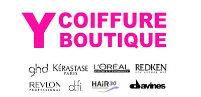 http://www.y-coiffure-boutique.com/