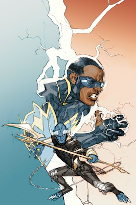 Cover of DC Universe #13 from DC Comics