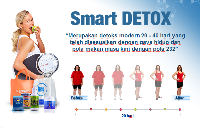 http://klinikita.smartdetoxportal.com/index.php?m=30&mm=sukses#.VjrN8V5x_ak
