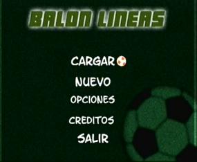 Balon Liners Sans+titre