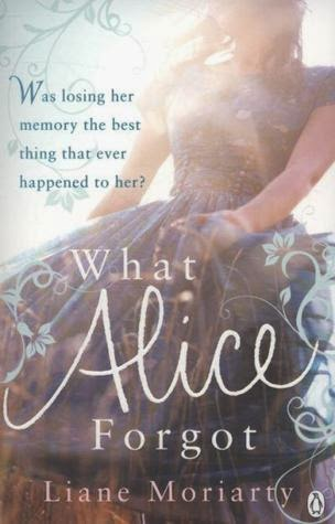 http://toreadperchancetodream.blogspot.com/2014/03/book-review-what-alice-forgot-by-liane.html
