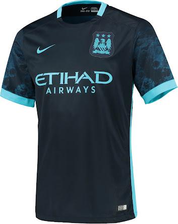 Manchester-City-15-16-Away-Kit%2B%25283%