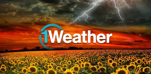 Weather Pro: Local Forecast, Radar v2.0.5 APK