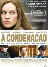 Download Baixar Filme A Condenação   Dublado