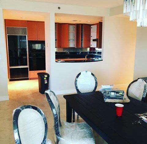 Paul Okoye acquires new crib in Atlanta (photos) 7