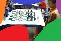 Xadrez Torneios 4