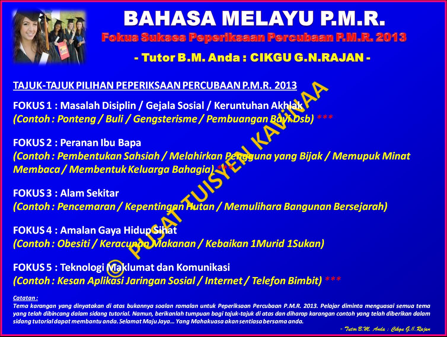 KAViNAA_Fokus+Percubaan+Percubaan+PMR+2013_Karangan.png