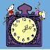 Ten-Minute Blog Break - 15th April