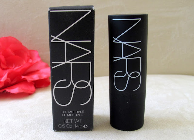 nars multiple palm beach