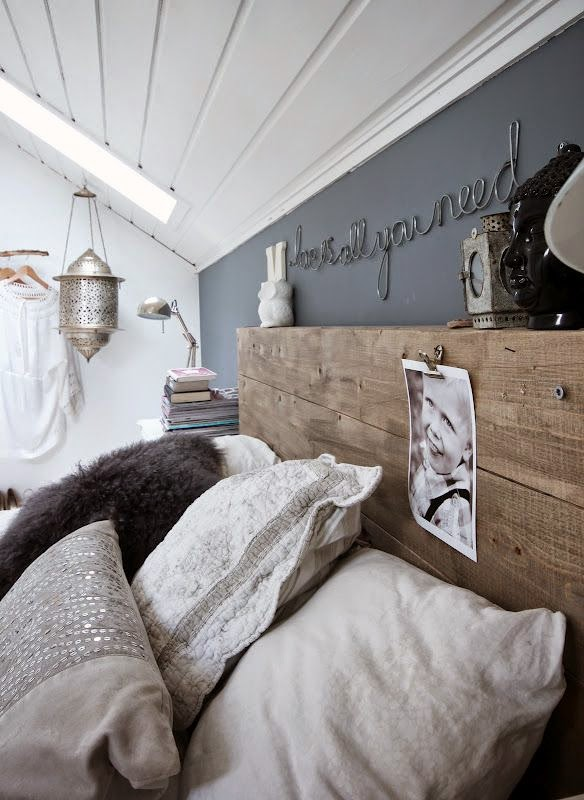 inspirations chambre sur pinterest bull 39 elodie. Black Bedroom Furniture Sets. Home Design Ideas