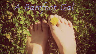 abarefootgal.wordpress.com