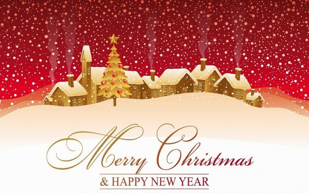 amazing celebration of christmas and new year wide screen photo gallery21 bollywood hd wallpapers 2015