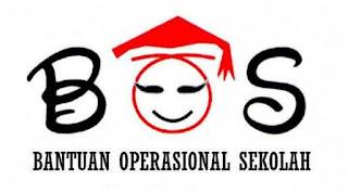 Kabar Gembira Kemenag Berjanji Dana Bos Madrasah Akan Cair Bulan Juni