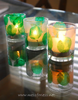Kids Saint Patrick Day Activity