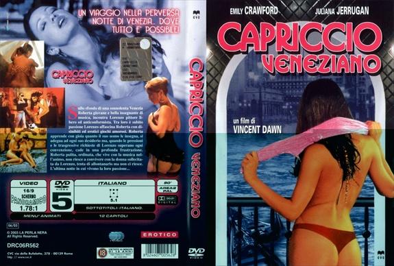 Porno Izle Cepten  Porno Resimleri  Porno Video  Sex