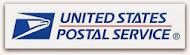 Shipments via USPS