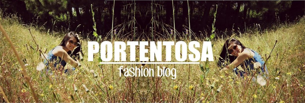 portentosa