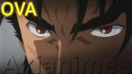Shijou Saikyou no Deshi Kenichi OVA 01 Português Akianimes