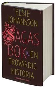 https://www.adlibris.com/se/bok/sagas-bok-en-trovardig-historia-9789100140021