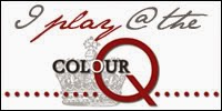 The Color Q