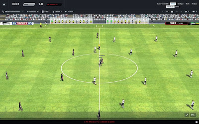 FOOTBALL MANAGER 2014 Highly Compressed