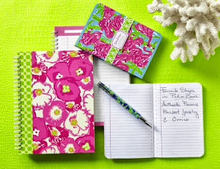 http://www.thepinkpelican.com/shop/864/home__gifts/NOTEBOOK-SET-%28SET-OF-2%29-SCARLET-BEGONIA.htm