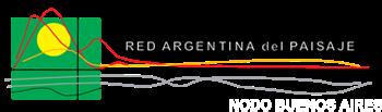 Aliado principal en Argentina.