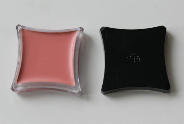 Illamasqua Androgen Cream Pigment