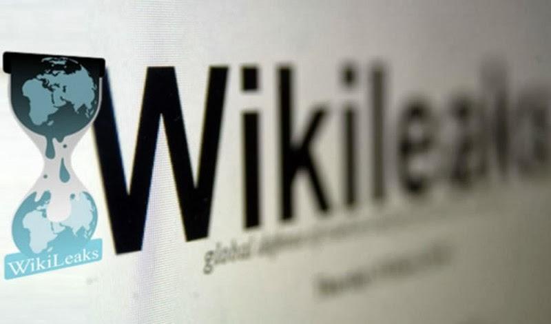 Wikileaks Bolivia