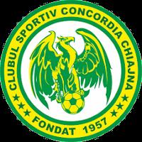Concordia Chiajna Pandurii Tg Jiu LIVE pe Digi Sport 1 incepand cu ora 19:30 luni 27.05.2013