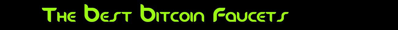 Best Free Bitcoin Faucets List   Список Сайтов для заработка Биткоин Бесплатно