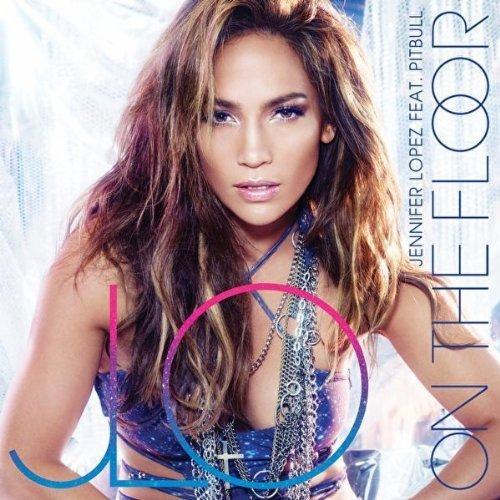 jennifer lopez 2011 images. Jennifer+lopez+2011+movie