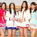 Matsui Jurina, Kitagawa Ryoha, Dan Miyamae Ami Membicarakan Tentang Posisi Center SKE48