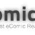 ComicRack Setup New Version Free Download