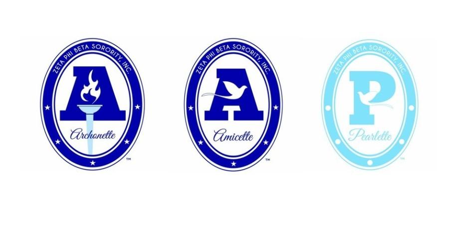 the peach buzz youth logos idea youth logo in sri lanka