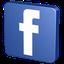 Følg oss gjerne på Facebook.