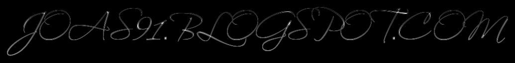 Joaś91.blogspot.com