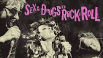 Sex-Drugs-RocknRoll (FX)