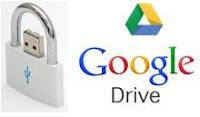 Iniciar GoogleDrive