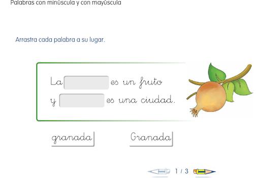 http://www.ceiploreto.es/sugerencias/cp.juan.de.la.cosa/1_2/lengua/actividades/12/04/visor.html
